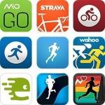 mio alpha apps